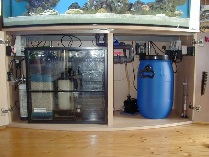 aquarium 005. Black Bedroom Furniture Sets. Home Design Ideas